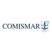 Logo Comismar