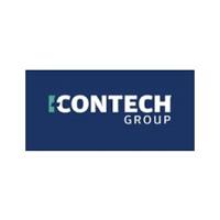 Logo Contech