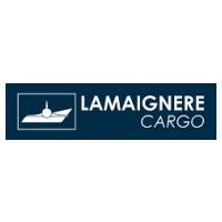 Logo Lamaignere cargo