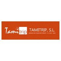 Logo Tamitrip