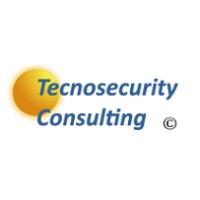 Logo Tecnosecurity consulting