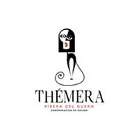 Logo Themera