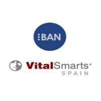 Logo Vital smarts spain