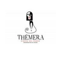 Logo Thémera
