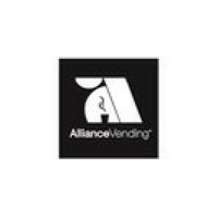 Logo AllianceVending