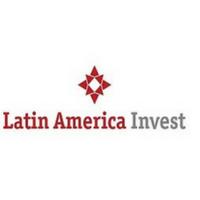 Logo Latin America Invest