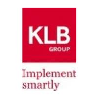 KLB Group