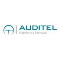 Logo Auditel