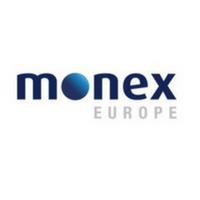 Logo Monex Europe