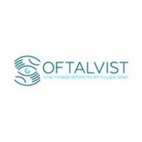 Logo Oftalvist