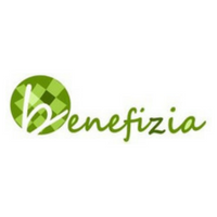 Logo Benefizia