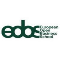 Logo European Business School