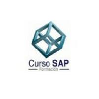 Logo Curso SAP