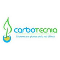 Logo Carbotecnia