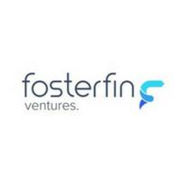Logo fosterfin ventures