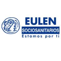 Logo Eulen