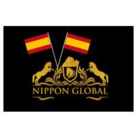 NIPPON GLOBAL, S.L.