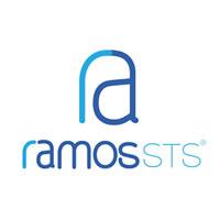 Ramos_STS
