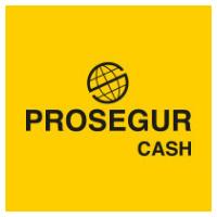 logo_prosegur_cash
