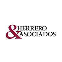 HERRERO Y ASOCIADOS