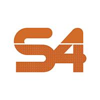 Logo Sistemas Especiales de Información