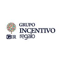 grupo_incentivo