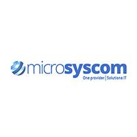 logo_microsyscom