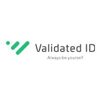 validated