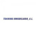 Logo Training Inmobiliario sl