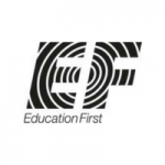 Logo EF Education First