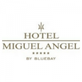 Logo Hotel Miguel Angel