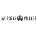 Logo Las Rozas Village