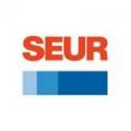 Logo SEUR