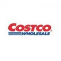 Logo Costco wholesale