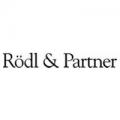 Logo Rodl & Partner