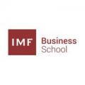 Logo IMF Business School