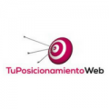 Logo TuPosicionamientoweb