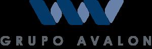 Avalon-Logo