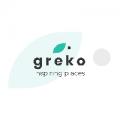 GREKO_logo