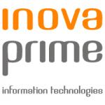 InovaPrime_Logo