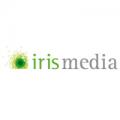 Logos Socios Corporativos