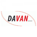 logo_davan